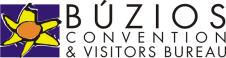 http://www.buzioscvb.com.br/site2/