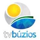 http://tv-buzios.com/new/