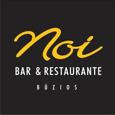 https://www.buziosonline.com.br/home/portugues/o-que-ver-e-fazer/comer-e-beber/noi-buzios.cfm