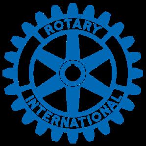 https://www.rotary.org/pt