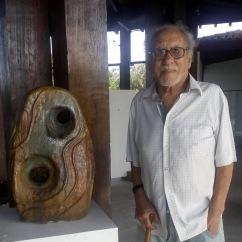 Alfredo Rainho, Zanine