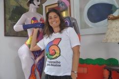 Luciana Fajardo