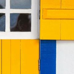 Roberto Moreira, Atelier Flory Menezes