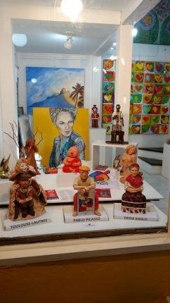 Atelier Flory Menezes