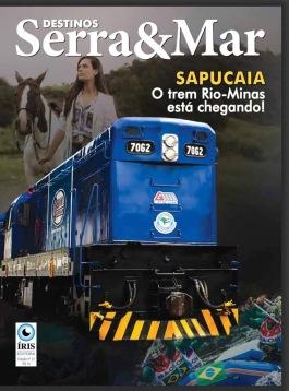 AC7B21BA-CAA9-4912-A7B0-1FD7C48715A4