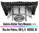 https://galeria-atelierflorymenezes.com/