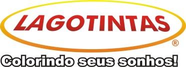 http://lagotintas.com/
